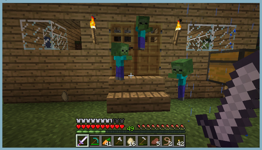 minecraft_3_mini_zombies