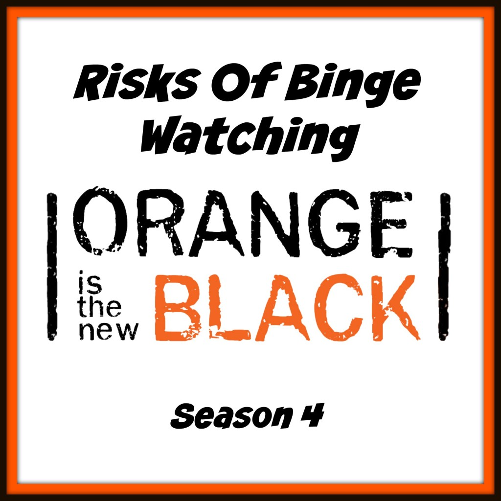 Orange_is_the_new_Black_season_4
