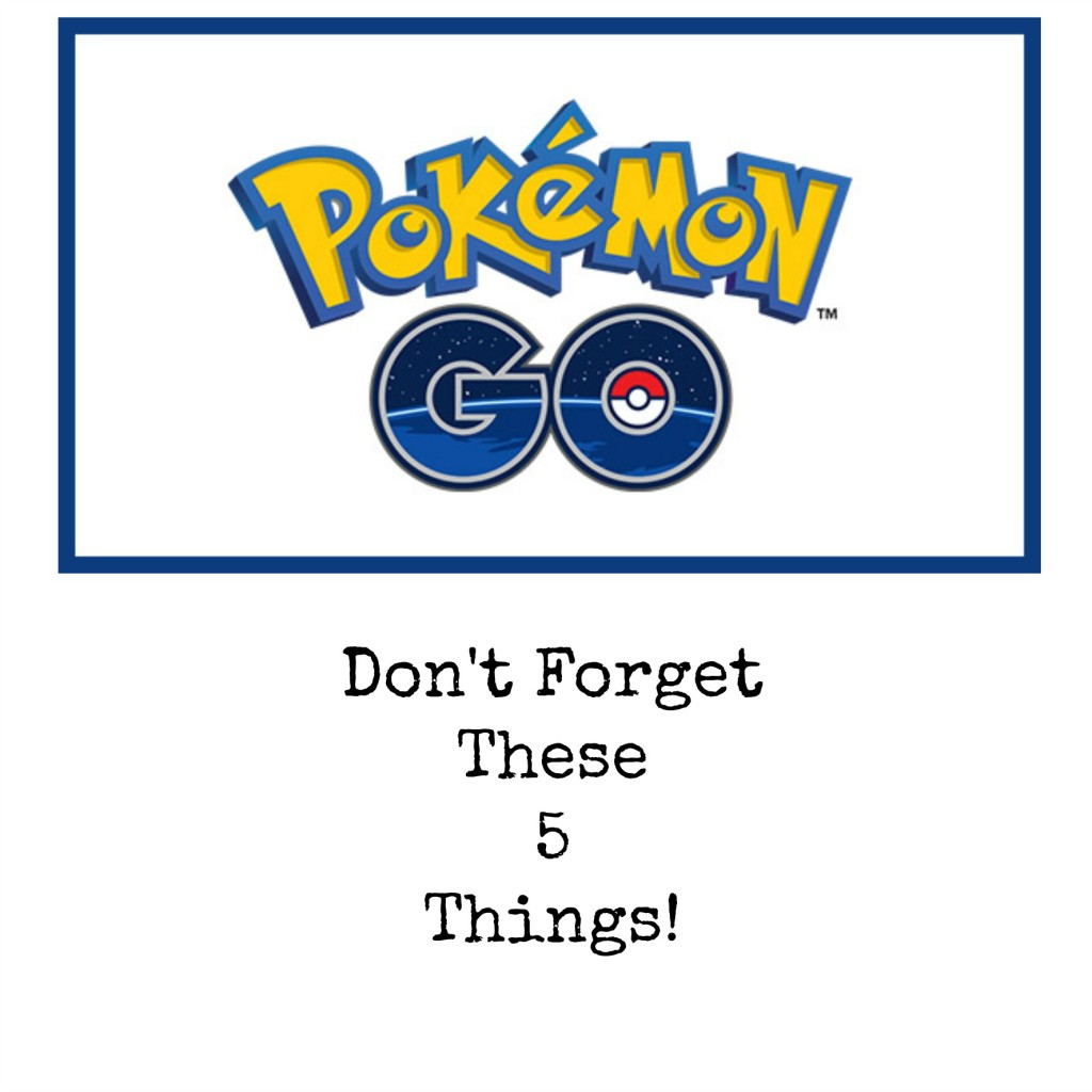 pokemon_go_tips