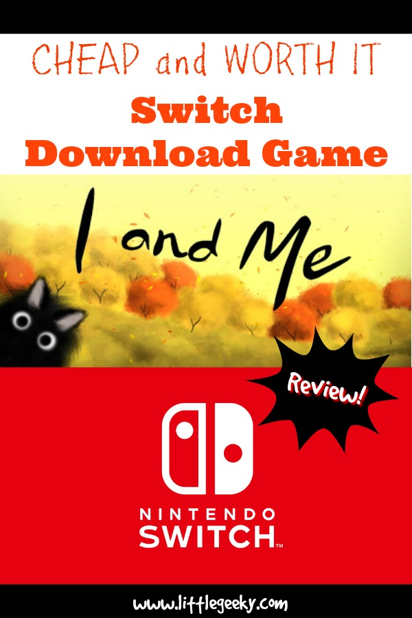 cheap good nintendo switch download game